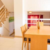 Hotelbilleder: Private Holiday Home - Vila Verde Resort Sal, Prainha