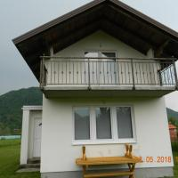 Zdjęcia hotelu: Vacation house Lohovo, Ripač