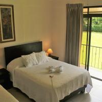 Hotelfoto's: Cabañas Green House, San Vito