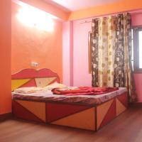 Zdjęcia hotelu: Budget Stay in Shimla, Shimla