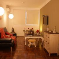 Fotos de l'hotel: Entrevero Apartment, Montevideo