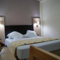Fotos de l'hotel: Hôtel Le Majestic, Annaba