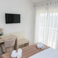 Zdjęcia hotelu: B&B Villa Ellena, Medziugorie