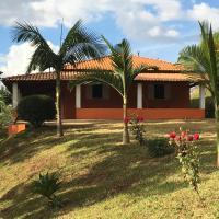 Hotel Pictures: Sítio Pedra Branca, Jaraguá do Sul
