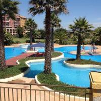 Fotos do Hotel: Condominio ILIMAY, Las Cruces