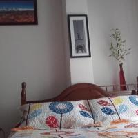Фотографии отеля: Hostal Emi-Ros, Пуэртольяно
