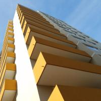 Hotel Pictures: Apartamentos Barcelona, Temuco