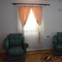 Hotelbilleder: Ademi Guesthouse, Tropojë