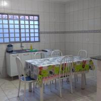 Hotel Pictures: hospedagem simples, Arapongas