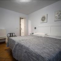 Zdjęcia hotelu: Hostal San Ramon, Marbella