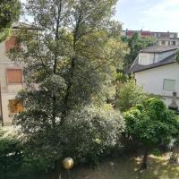Hotellbilder: Appartamento Elba 11, Rosolina Mare