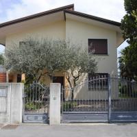 Casa Sidonia