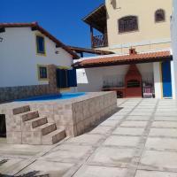 Hotelfoto's: Casa de Praia, Cabo Frio