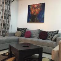 Hotelbilder: SummerVille, Lagos