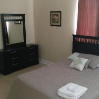 Hotellbilder: Atlantic House, Marsh Harbour