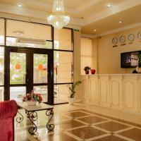 Hotellbilder: KaAiEr, Almaty
