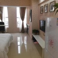 Φωτογραφίες: Tata Hotel Changsha Dangdai Plaza Branch, Τσανγκσά