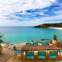 Fotografie hotelů: Life-time Private Retreats, Stokes Bay