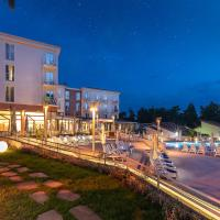 Hotellbilder: COOEE Pinia Hotel by Valamar, Poreč