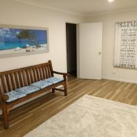 Hotelbilder: Yanchep Lagoon Retreat, Yanchep