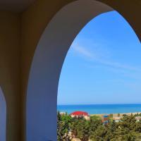 Fotos del hotel: Sea View villa, Bakú
