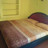 Hotel Pictures: Sri Vaari MMV Cottage, Kodaikānāl
