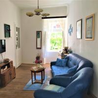 Φωτογραφίες: Holiday Home Capitain's House, Podgora