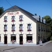 Φωτογραφίες: Hotel Beau Site, Francorchamps