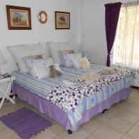 Foto Hotel: Queen's Halt, Gaborone