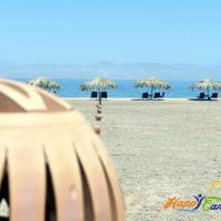Hotellbilder: Happy Camp, Nuweiba