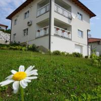 Hotel Pictures: Ardh-Aljazeera Sarajevo, Ahatovići