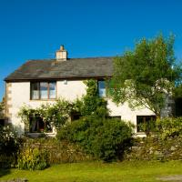 Hotel Pictures: Beech Hill House B & B, Grange Over Sands