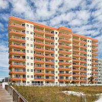 Hotelbilder: Enclave 304, Orange Beach