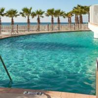 Hotelbilder: Turquoise C1507, Orange Beach