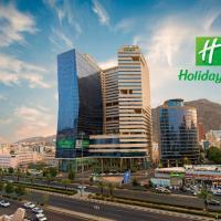 Fotos de l'hotel: Holiday Inn - Makkah Al Aziziah, La Meca