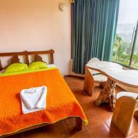 Hotellbilder: Arenal Palace, Fortuna