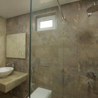 Fotos del hotel: Basharu resort, Lankaran