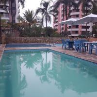 Hotel Pictures: Riviera de São Lourenço, Riviera de São Lourenço
