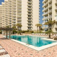 Hotellikuvia: White Cap 202, Orange Beach