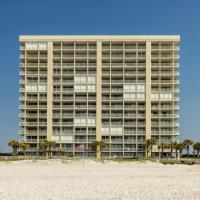 Hotellbilder: White Cap 503, Orange Beach