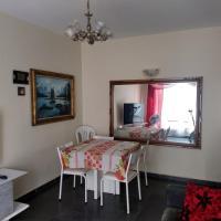 Fotos de l'hotel: Apartamento Guarujá, Guarujá