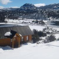 Hotelfoto's: Posada de las nieves, Villa Pehuenia