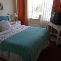 Fotos do Hotel: Apartamentos Massmann II, Temuco