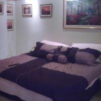 酒店图片: Shefa Servicios, Maracay