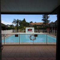 Zdjęcia hotelu: Monitel, Koumac