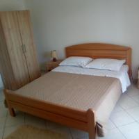 Hotelfoto's: Apartment Jelsa 13513a, Jelsa