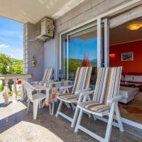Hotellikuvia: Apartment Rijeka 14294a, Rijeka