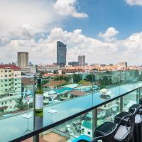 Photos de l'hôtel: Nou's River Hotel, Phnom Penh