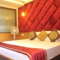 Hotel Pictures: Luxurious Rooms in Shimla, Shimla