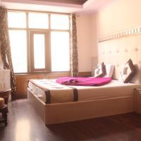 Photos de l'hôtel: Decent Rooms In Shimla, Shimla